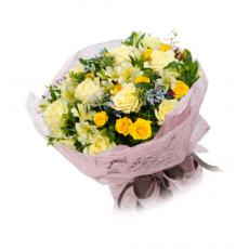 꽃다발-6